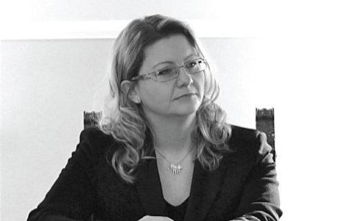 Lisa Rossi