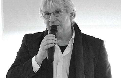 Lucio Vittor